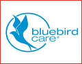 Bluebird Care Bournemouth