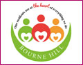Bourne Hill Care Home