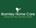Bramley Home Care Ltd