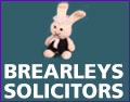Brearleys Solicitors, Batley