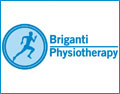Briganti Physiotherapy Ltd