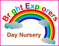 Bright Explorers Day Nursery