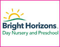 Bright Horizons Family Solutions Chesham