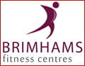 Brimhams Fitness Centres