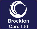 Brockton Care Ltd