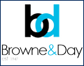 Browne and Day