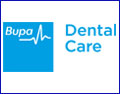 Bupa Dental Care Taunton