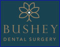 Bushey Dental Surgery