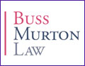 Buss Murton Law LLP