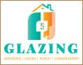 C Js Glazing Limited