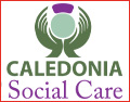 Caledonia Social Care Limited