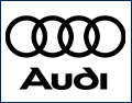 Cambridge Audi