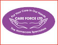 Care Force Ltd Bromsgrove