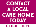 Contact a local care home today