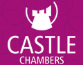 Castle Chambers