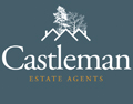 Castleman Estate Agents