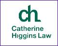Catherine Higgins Law Ltd