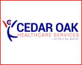 Cedar Oak Healthcare Services Ltd