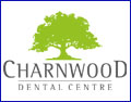 Charnwood Dental Ltd