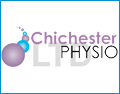 Chichester Physio Limited