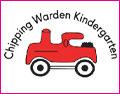 Chipping Warden School Kindergarten