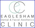 Eaglesham Dental & Facial Aesthetics Clinic