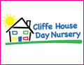 Cliffe House Day Nurseries Ltd
