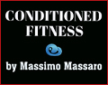 Conditioned Fitness