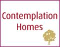 Contemplation Homes Ltd