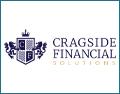 Cragside Financial Solutions Limited