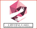 Crystal Care Limited