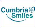 Cumbria Smiles