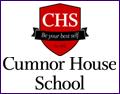 Cumnor House School part of Cognita Group
