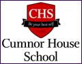Cumnor House School part of Cognita Group