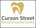 Curzon Street Dental Practice