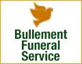 D Bullement Funeral Service