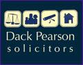 Dack Pearson Solicitors