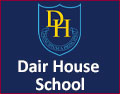 Dair House School Trust Limited