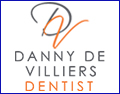 Danny the Dentist Limited