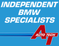 Darlington and Teesside Autotech