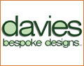 Davies Bespoke Designs Limited
