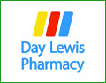 Day Lewis Pharmacy Scunthorpe