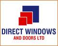Direct Windows and Doors Ltd