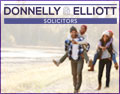Donnelly and Elliott Ltd