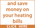 Make your home warmer, more secure and save money on your heating bills. Contact a local double glazing supplier today