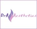 Dr A Aesthetics Ltd