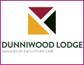 Dunniwood Lodge Doncaster Ltd
