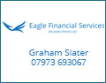 Eagle Financial Services Huddersfield Ltd