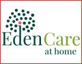 Eden Care At Home Ltd