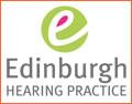 Edinburgh Hearing